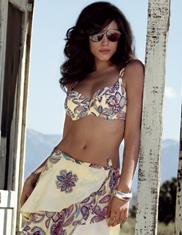 Freya Pina Colad Bikini