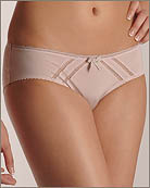 Huit Destin Boyshort