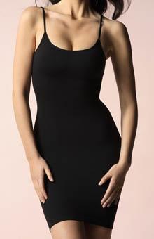 Cami Dress Slip