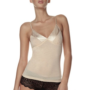 Jersey Camisole - Now $60.00!!