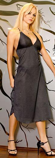 33a715ecf Ewa Bien Designer Lingerie from Poland